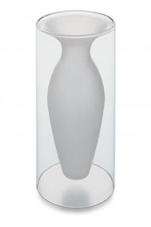 ESMERALDA Vase Glasvase Philippi Design – Bild 7