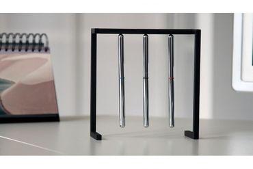 BALANCE magnetischer Stifteständer Philippi Design – Bild 3