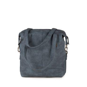 ZWEI Handtasche, Umhängetasche CONNY CY12-z Kunstleder – Bild 2
