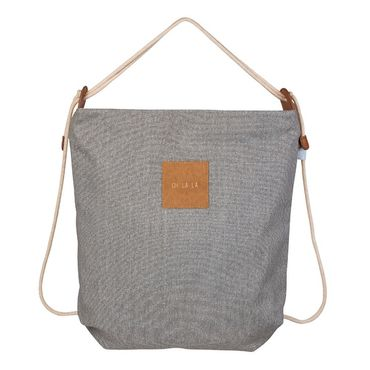 "Handtasche ""OH LA LA"" - Räder Design  – Bild 1"