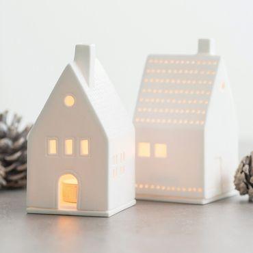 "Lichthaus ""Ho Ho Ho"" - Räder Design – Bild 2"