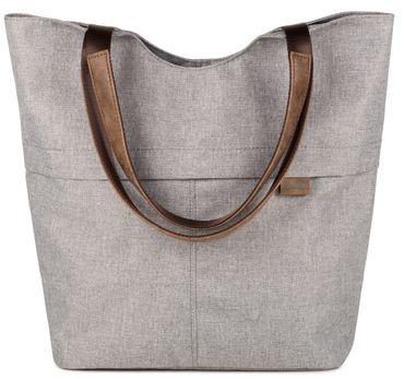 Shopper Tasche OT15 in verschiedenen Farben - ZWEI – Bild 3