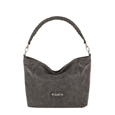 ZWEI Handtasche LISETTE L10-z Kunstleder – Bild 5