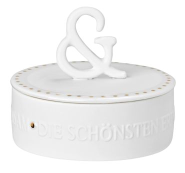 """Wolke Sieben Schöne Erinnerung Dose """"Erinnerungen"""" - Räder Design"""