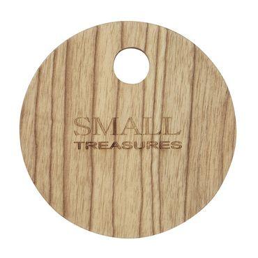 "Aufbewahrungsdose ""Small Treasures"" - Räder Design – Bild 2"