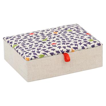 Schmuckbox Penelope - Tranquillo – Bild 1