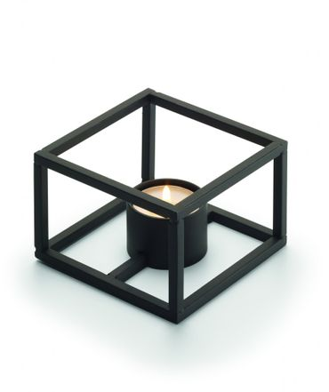 CUBO Single Stövchen - Philippi Design