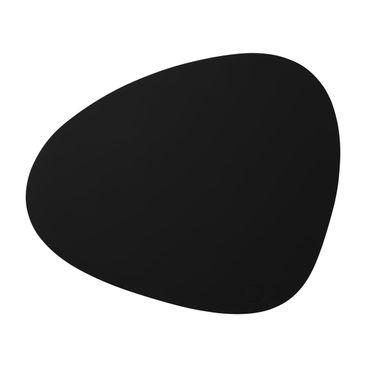 Tischset Platzset Curve L (37x44cm) Nupo Leder - LindDNA – Bild 4