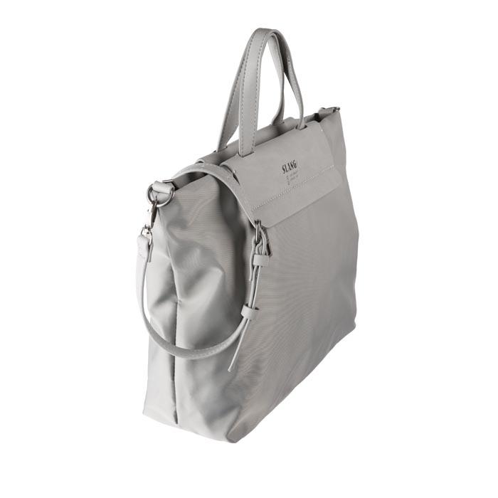 5a4a58fba0f6f Handtasche Umhängetasche Bolso Slang (COM3) Coco Modern - Slang Barcelona –  Bild 3