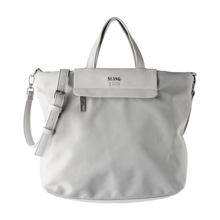316ba58b0a168 Handtasche Umhängetasche Bolso Slang (COM3) Coco Modern - Slang Barcelona –  Bild 2