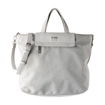 Handtasche Umhängetasche Bolso Slang (COM3) Coco Modern - Slang Barcelona – Bild 2