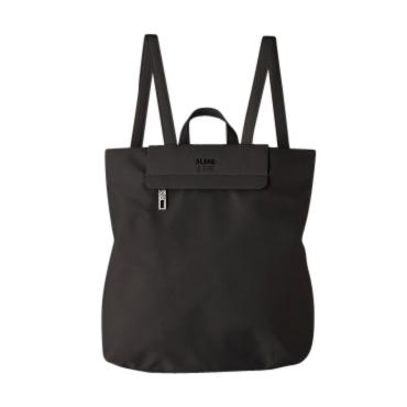 Bagpack/Rucksack Handtasche Mochila Slang (COM4) Coco Modern - Slang Barcelona – Bild 4