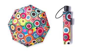 """Taschen Regenschirm """"Rondo"""" - Remember"""