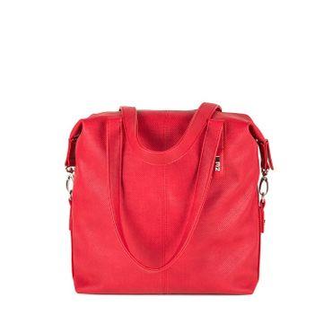 ZWEI Handtasche, Umhängetasche CONNY CY12-z Kunstleder – Bild 15