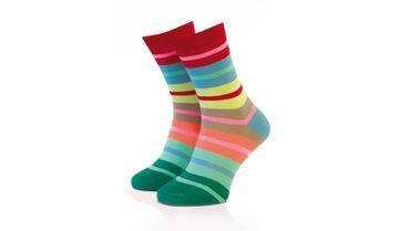 Herren Socken Modell 27 Größe 41-46 - Remember