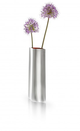 FLOW Vase - Philippi Design  – Bild 2