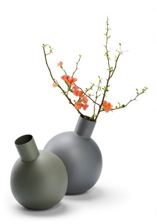 BALLOON Vase - Philippi Design  – Bild 2