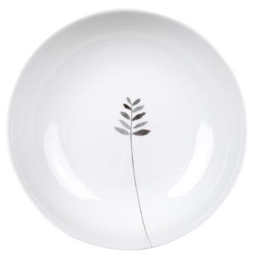 """Dining Mix & Match Schale groß """"Ranken"""" - Räder Design – Bild 2"""