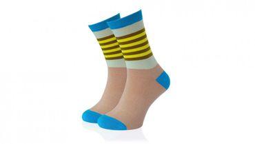 Herren Socken Modell 31 Größe 41-46 - Remember