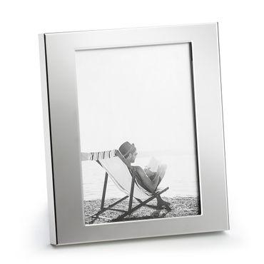 Bilderrahmen LA PLAGE - Philippi Design  – Bild 1