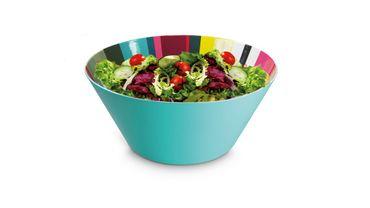 Salatschüssel Serviersschüssel Schale groß  - Remember  – Bild 6