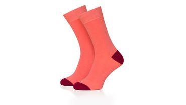 Damen Socken Modell 02 Größe 36-41 - Remember