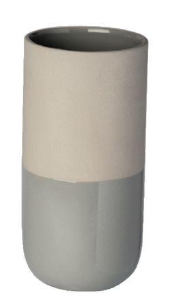 Apéro Vase mittel - Räder Design
