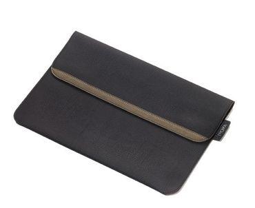 """S-GRIP """"PAD"""" Schutzhülle für iPad - Troika – Bild 1"""
