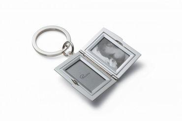 FRAME Schlüsselanhänger Foto – Bild 1