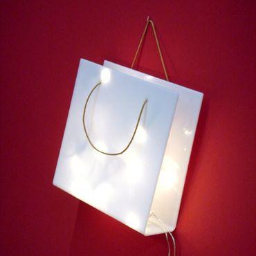 BASEBAG Licht Objekt und Stimmungslicht – Bild 4