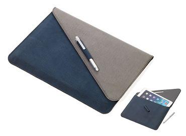 "TROIKA iPad Cover SKEW 10,1"""
