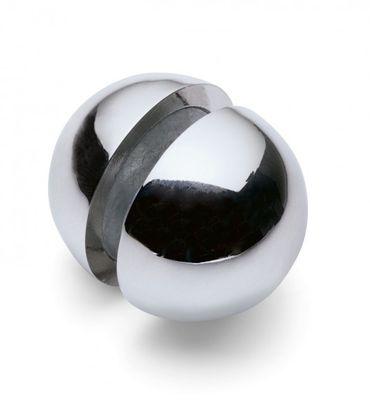 Tischdeckenmagnete GRAVITY BALL Tischdeckenbeschwerer – Bild 2