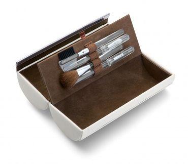 DONATELLA Schminkbox Kosmetiktasche – Bild 3