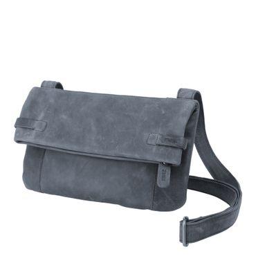 ZWEI Handtasche Umhängetasche Abendtasche MILLA ML4 – Bild 2