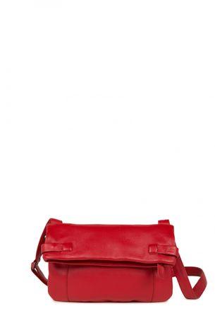 ZWEI Handtasche Umhängetasche Abendtasche MILLA ML4 – Bild 10