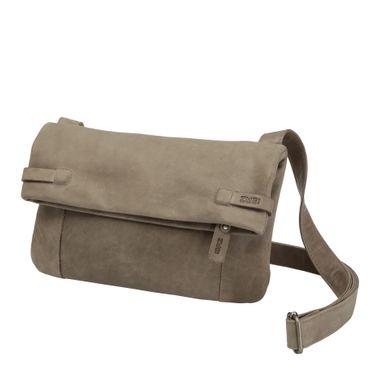 ZWEI Handtasche Umhängetasche Abendtasche MILLA ML4 – Bild 4