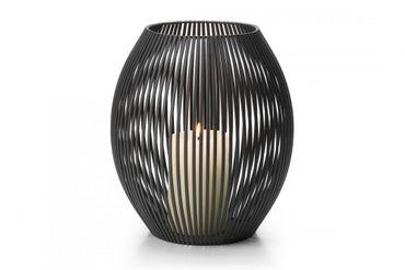 LOUISIANA Windlicht - Philippi Design  – Bild 2