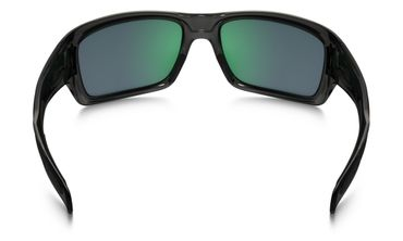Oakley Turbine Grey Smoke – Bild 3