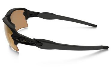 Oakley Flak 2.0 XL Matte Black  – Bild 4