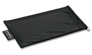 Oakley Flak 2.0 XL Matte Black  – Bild 6