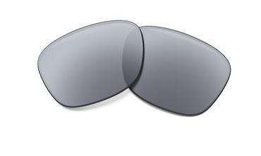 Oakley Sliver Ersatzgläser Grey