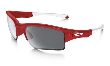 Oakley Quarter Jacket Redline