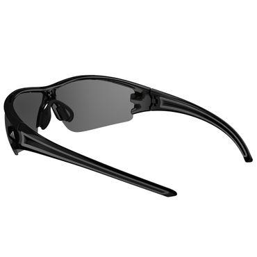 adidas Evil Eye Halfrim Shiny Black – Bild 3