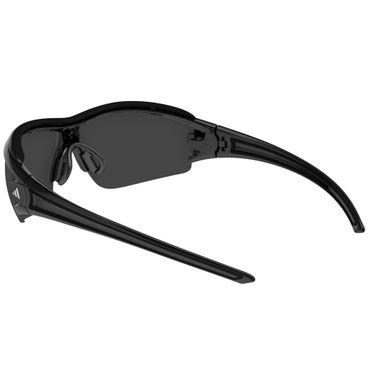 adidas Evil Eye Halfrim Pro Shiny Black – Bild 3