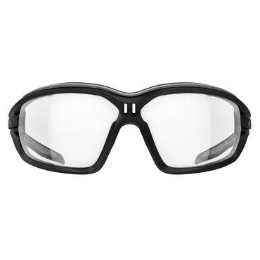 adidas Evil Eye Evo Pro Matte Black Photochromic – Bild 3