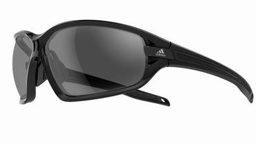 adidas Evil Eye Evo Shiny Black  – Bild 1