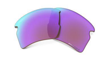 Oakley Flak 2.0 XL Ersatzgläser Prizm Golf – Bild 1