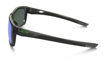Oakley Mainlink Grey Smoke – Bild 4