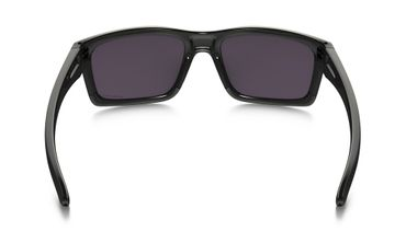 Oakley Mainlink Polished Black – Bild 3