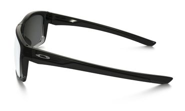 Oakley Mainlink Grey Ink Fade – Bild 4